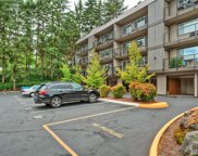 9515 NE 180th St Unit C107, Bothell image