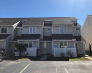 1100 Deer Creek Rd. Unit C, Surfside Beach image