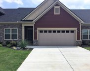 2927 Watervale Dr, Murfreesboro image