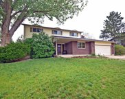 10996 Livingston Drive, Northglenn image