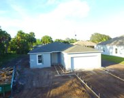 1051 SW Versailles Avenue, Port Saint Lucie image