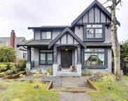 855 W King Edward Avenue, Vancouver image