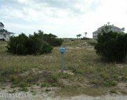 3 Sandspur Trail, Bald Head Island image
