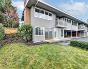 6714 Lake Washington Blvd NE Unit B7, Kirkland image