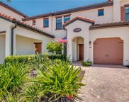 11761 Grand Belvedere Way Unit 102, Fort Myers image