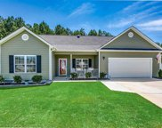 714 Bull Farm Ct., Conway image