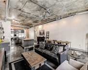 311 5th St Unit 807, Austin image