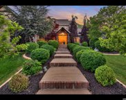 706 Draper Heights Way E, Draper image