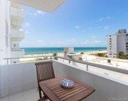 465 Ocean Dr Unit #710, Miami Beach image