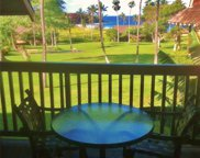 Kepuhi Place Unit 21A05/2131, Maunaloa image