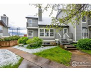 2828 Silverplume Dr, Fort Collins image