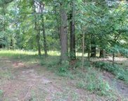 6501 Long Timbers Drive, Shreveport image