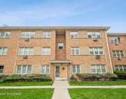 2422 W Berwyn Avenue Unit #209, Chicago image