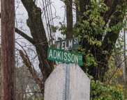 101 Adkisson St, Ashland City image