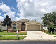 31544 Wrencrest Drive, Wesley Chapel image