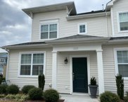 4369 Turnworth Arch, South Central 2 Virginia Beach image
