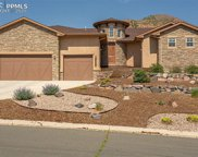 6320 Sandray Court, Colorado Springs image