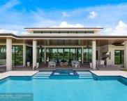 2324 Coral Ridge View Drive, Fort Lauderdale image