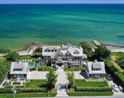 47 Sea View Ave, Barnstable image