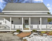91 River Rd Unit 2, Pepperell image