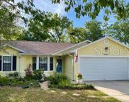 2935 Jessicas Court, Green Cove Springs image