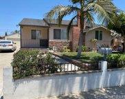 1629     Highland Street, Santa Ana image