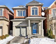 49 Lady Loretta Lane, Vaughan image