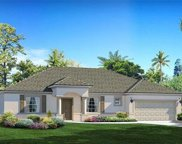 4027 SW 8th CT, Cape Coral image