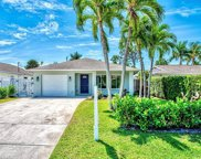 640 106th Ave N, Naples image