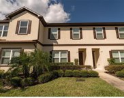 600 Northern Way Unit 605, Winter Springs image