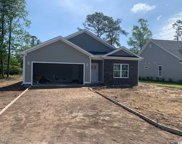 194 Shallowtail Ct., Little River image