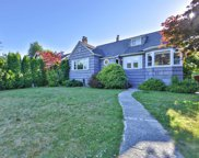 5363 Larch Street, Vancouver image