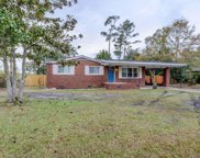 113 Ketner Boulevard, Havelock image