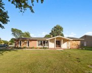 35250 Hatherly Pl, Sterling Heights image
