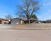3420 Beverly Drive, Edmond image