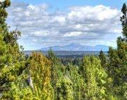 3481 NW Bryce Canyon, Bend image