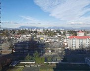 5068 Kwantlen Street Unit 1102, Richmond image