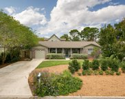 6 SAILFISH DR, Ponte Vedra Beach image