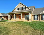 5195 Summerview Lane, Celina image