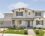 22752 S 226th Place, Queen Creek image
