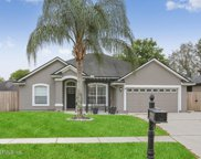 86093 SAND HICKORY TRL, Yulee image