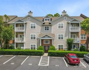 10636 Hill Point  Court, Charlotte image