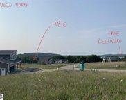 4810 E Water View Drive, Lake Leelanau image