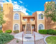 7950 FLAMINGO Road Unit #1136, Las Vegas image