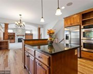 3656 Mahle Lane, Woodbury image