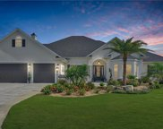 1728 Wading Heron Way, The Villages image