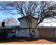 847 S 38TH  ST, Springfield image