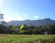 5835 KAHILIHOLO RD Unit 4, Kauai image