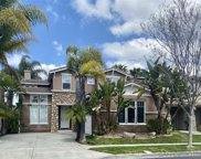 977 Mccain Valley Ct, Chula Vista image