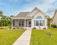 244 Archdale St., Myrtle Beach image